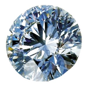 loose diamonds where to buy loose diamonds online